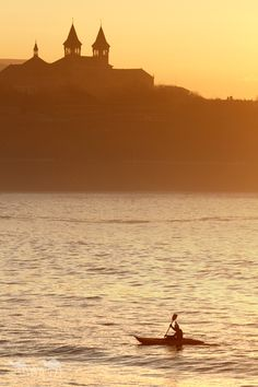 Donostia San Sebastian http://elmundoatravesdeunvisor.com/mis-mejores-fotos-del-2012/
