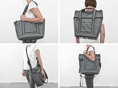 31 Best bagjack NEXT LEVEL images | Next level, Bags, Stealth