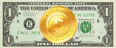 Play Bitcoin Casino Online: Read about Why Gambling For Bitcoin Is Better Than For Fiat Money? Bitcoin Casino reivew and rating Fiat Money, Warren Buffett, Hard Earned, Osaka, Funny Images, Cryptocurrency, Washington Dc, Martini, Universe