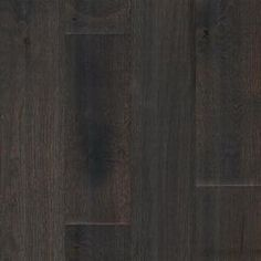 Mohawk Prefinished Ashen #Oak #Hardwood #Flooring