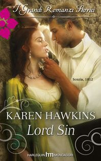 lord Sin Karen Hawkins - Cerca con Google