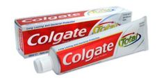 Print NOW! FREE Colgate Toothpaste at Walgreens (starting 10/4) - http://www.couponaholic.net/2015/09/print-now-free-colgate-toothpaste-at-walgreens-starting-104/