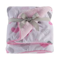 Just Born Pink Plush Blanket Boy Baby Doll, Reborn Baby Girl, Reborn Babies, Baby Dolls, Toddler Outfits, Kids Outfits, Baby Girl Accessories, Swaddle Wrap, Baby Lotion