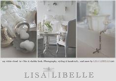 www.lisalibelle.com