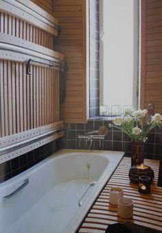 Kuvahaun tulos haulle kylpyamme saunan lauteiden alle