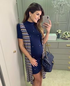 Tall Maternity Clothes
