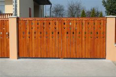 deszka kerítés - Google-keresés