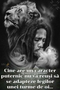 *Bob Marley* More fantastic drawings, pictures and videos of *Bob Marley* on: de… Fotos Do Bob Marley, Bob Marley Lion, Bob Marley Art, Bob Marley Tattoos, Rasta Art, Rasta Lion, Rasta Tattoo, Lion Tattoo, Bob Marley Kunst