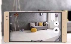 Ecco il Lenovo Phab2 Pro, lo smartphone per la realtà aumentata secondo Google Davvero notevole questo progetto ed i possibili sbocchi del medesimo mi trovano molto interessato. Tuttavia, mi chiedo se non sia un po' scomodo usare un display ridotto per applicazioni di realtà au #lenovo #smartphone #projecttango