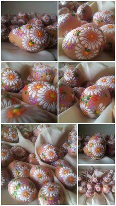 www.pysankastore.com www.bravopysanka.com Egg Crafts, Easter Crafts, Diy And Crafts, Easter Art, Easter Eggs, Easter Ideas, Polish Easter, Egg Shell Art, Easter Egg Pattern