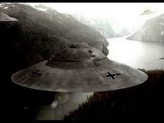 [New UFO Sightings Documentary 2014] Whistle Blower John Lear AREA 51 An...(AUDIO)