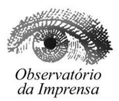 Apertem os cintos, entramos na zona de turbulência  http://www.observatoriodaimprensa.com.br./news/view/apertem_os_cintos_entramos_na_zona_de_turbulencia