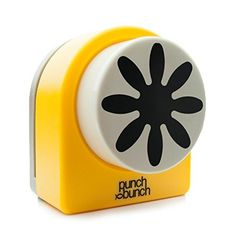 Punch Bunch Super Giant Punch, Daisy Punch Bunch http://www.amazon.com/dp/B004QIQT5M/ref=cm_sw_r_pi_dp_XRFoxb1XJERE8