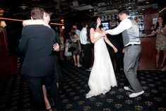 Paradise Charter Cruises and Minneapolis Queen Dancing, Cruise, Queen, Weddings, Formal Dresses, Water, Fashion, Dresses For Formal, Gripe Water