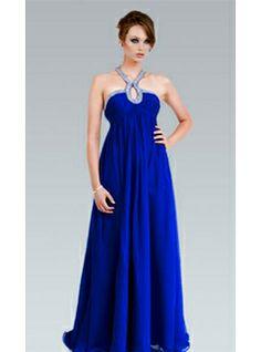 84% Off dark purple prom dresses 2014
