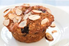 Healthy Breakfast Recipes - Easy High Protein Options