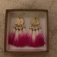 Polka Dots, Drop Earrings, Outfit, Link, Jewelry, Fashion, Outfits, Moda, Jewlery