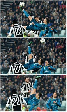 Real Madrid Cristiano Ronaldo, Cr7 Ronaldo, Real Madrid Football Club, Manchester United Football, Soccer Stars, Football Players, Champion, Background Pics, Actor