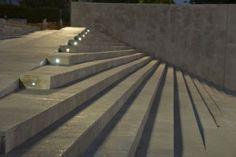 rampa-escalera-Pietri