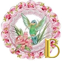 OISEAU-FLO-B_10.gif I Just Love You, You And I, Seals And Crofts, Cute Alphabet, Alphabet Letters, Calligraphy Art, Creations, Photos, Lettering