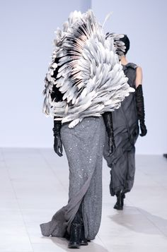if I could fly...this is what I would wear