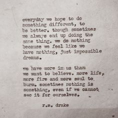 """""""#629 by Robert M. Drake #rmdrake @rmdk  New book """"black butterfly"""" coming soon - April 2015. - Other books are now available through my etsy. The link can…"""""""