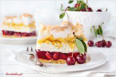 I Love Bake - Strona 14 z 123