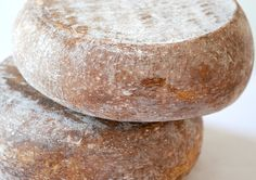Le Moulis- (Cow, France)  Made in a small mountain creamery high in the Pyreneese.    (cheese class 3/24/12 appetizer)