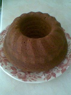 Paholaisen kakku Finnish Recipes, Cake Recipes, Dessert Recipes, Decadent Cakes, No Bake Desserts, Pie Dish, Beautiful Cakes, Yummy Cakes, No Bake Cake