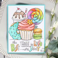 Cute Doodle Art, Doodle Art Designs, Doodle Art Drawing, Card Drawing, Cute Doodles, Bullet Journal Quotes, Bullet Journal Lettering Ideas, Bullet Journal Writing, Bullet Journal Ideas Pages