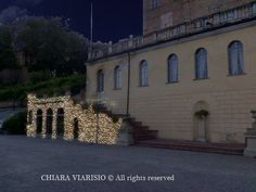 when the light creates emotions... www.weddingchiara.it www.weddingplanneritaly.co.uk
