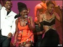 brend fassie early works - Google Search