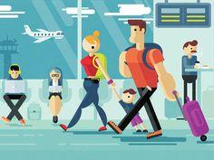 travel_illustration.png (800×600)