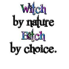 Αποτέλεσμα εικόνας για funny witch