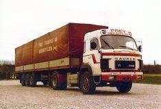 D 330B Trucks, Vehicles, Truck, Cars, Vehicle