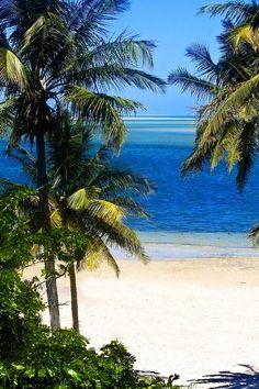 Vilankulo - Mozambique (by Aristocrats-hat)-❤️❥❤