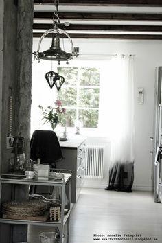 inredningstips inredning arbetsrum diy hylla hyllor plywood g r det sj lv reklambild. Black Bedroom Furniture Sets. Home Design Ideas