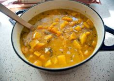 bolivian-food-squash-soup