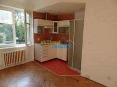 http://www.oblibenereality.cz/reality/prodej-bytu-garsoniera-21-m2-podebradska-praha-9-1544