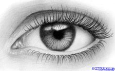 eyes drawing - Buscar con Google