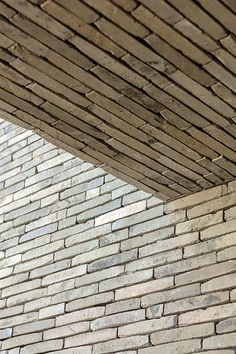 Gallery of Face Brick in Modern Apartment Building - 3 Glass And Aluminium, Brickwork, Architecture Details, Bricks, Light Colors, Gallery, Building, Wood, Face
