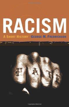 Download link:  megafilesfactory.com/444162c048d9368b/Racism: A Short History!