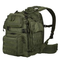 Voodoo Tactical The Praetorian Rifle Pack from http://tacticalbackpacks.co/voodoo-tactical-the-praetorian-rifle-pack-15-002901000/