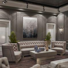 Home Room Design, Living Room Partition, Luxurious Bedrooms, Modern Sofa Designs, Luxury Sofa Design, Contemporary Living Room Design, Living Room Design Decor, Ceiling Design Living Room, Living Room Design Modern