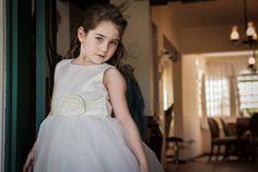 #bride #wedding #editorial #kids