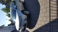 1 1/2 hours from Munster 9000 Euros 2007 118000 km