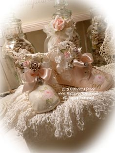 ~~~~~CREATING A GATHERING PLACE~~~~~ ~*WHERE BLOGGERS CREATE III PARTY*~ MAKING DREAMS COME TRUE