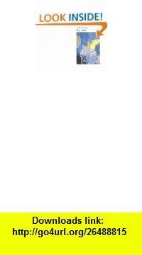Sang Des Autres Simone De Beauvoir ,   ,  , ASIN: B004HQ0DLY , tutorials , pdf , ebook , torrent , downloads , rapidshare , filesonic , hotfile , megaupload , fileserve