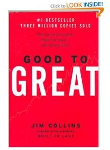 8 best recommended reading images on pinterest recommended reading good to great why some companies make the leapand others dont by jim collins 15 best leadership books every young leader needs to read fandeluxe Gallery