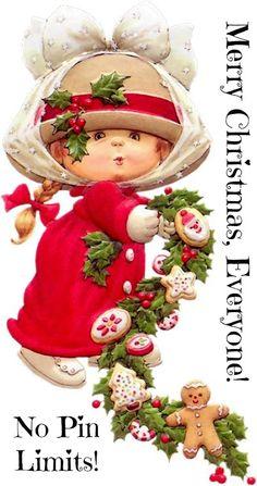 pinning.quenalbertini: Merry Christmas Dear Friends & Happy Pinning!!!!